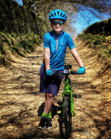 Best Kids Bike Helmets